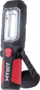 Töövalgusti Airam 3 W Cob