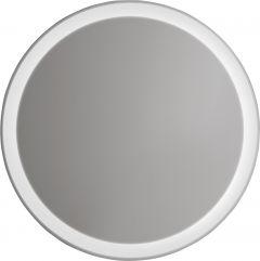 LED-peegel Mateo