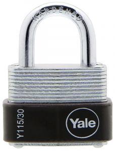 Tabalukk Yale GY115/30/117/1