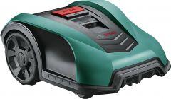 Robotniiduk Bosch Indego 400