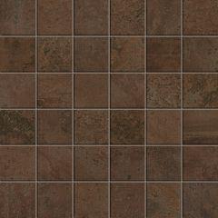 Mosaiik Shape 30 x 30 cm