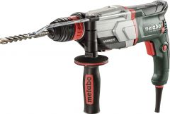 Puurvasar Metabo KHE 2660, 850 W