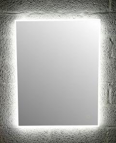 LED-peegel Avonia