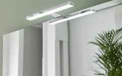 LED-valgusti Esther 2 28 cm