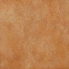 Põrandaplaat Marte 34 x 34 cm