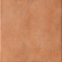 Põrandaplaat Cotto 34 x 34 cm