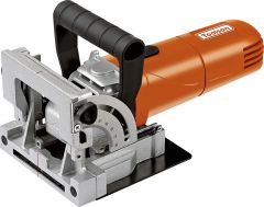 Liidesfrees Toolson PRO-DF 860, 860 W