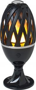 Välisvalgusti Flame Halotech
