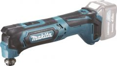 Multitööriist Makita TM30DZ, 10,8 V