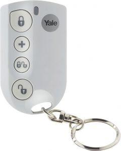 Kaugjuhtimispult Yale Smart Home