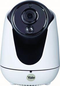 IP-kaamera Yale Home View 303 W