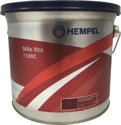 Antifouling värv Mille Xtra 7166C