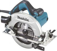 Ketassaag Makita HS7611, 1600 W