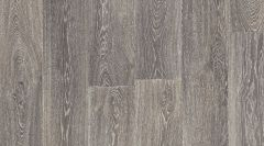 Vinüülpõrandakate Noma Grey