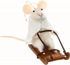 Kuuseehe hiir