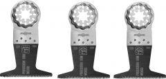 Fein E-cut Precision BIM saeterade komplekt