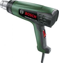 Kuumaõhupuhur Bosch UniversalHeat 600, 1800 W