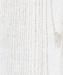 Lae- ja seinapaneel MDF valge saar  STP, 8 x 185 x 2070 mm