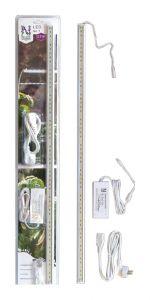 Taimelamp LED-riba 23 W