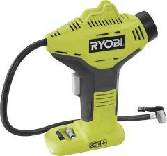 Õhkpump Ryobi ONE+ R18VI-0, 18 V