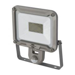 LED-prožektor Jaro