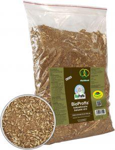 Kompostiärataja  Bioproffa 0,6 kg