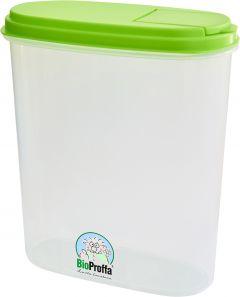 Nõu kompostiäratajale 2 l