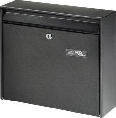 Postkast Burg-Wächter Mail 5877