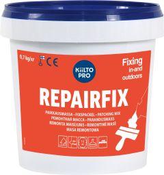 Parandusmass Kiilto Pro RepairFix 0,7 kg