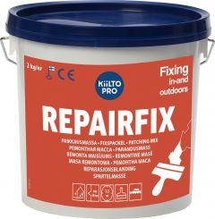 Parandusmass Kiilto Pro RepairFix 2 kg
