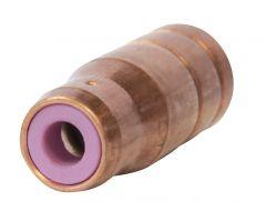 Isoleeritud düüs Gys 12 mm