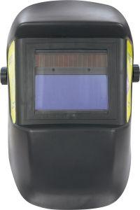 Keevituskiiver Toparc Master LCD 11