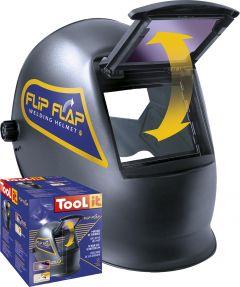 Keevitusmask Tool it Flip Flap
