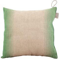 Saunapadi roheline 26 x 30 cm