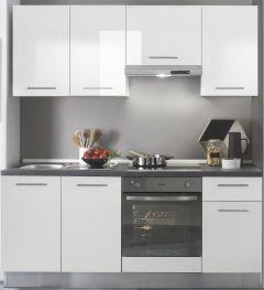 Köögikomplekt Vera 1,95