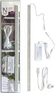 Taimelamp LED-riba 15 W