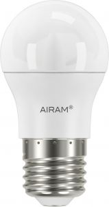 LED lamp Airam