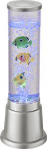 Lauavalgusti Akvaarium