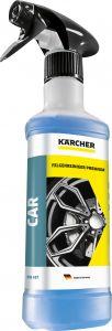 Velje puhastusvahend Kärcher  RM 667