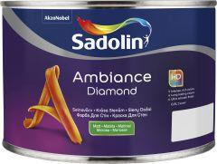 Seinavärv Ambiance Diamond 0,5 l