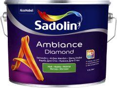 Seinavärv Ambiance Diamond 2,5 l