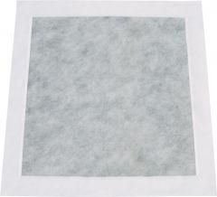Iseliimuv trapitugevdustükk Easy, 37 x 37 cm