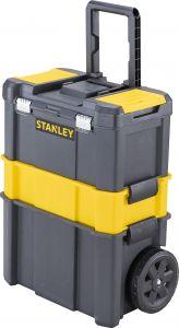 Tööriistakast Stanley STST1-80151, 47,5 x 28,5 x 62,3 cm