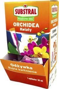 Orhidee toitelahus 30 ml