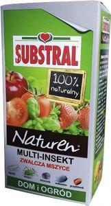 Kahjuritõrje Multi-Insect 250 ml