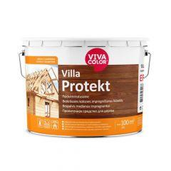 Puiduimmutusaine Villa Protekt 10 l