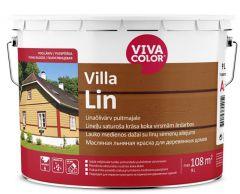 Linaõlivärv Villa Lin 9 l