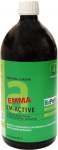 EM-Active EMMA 1 l