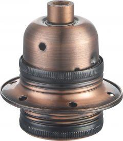 Lambipesa Metall Combi, vask