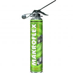 Liimvaht Makroflex PU- Adhesive 750 ml